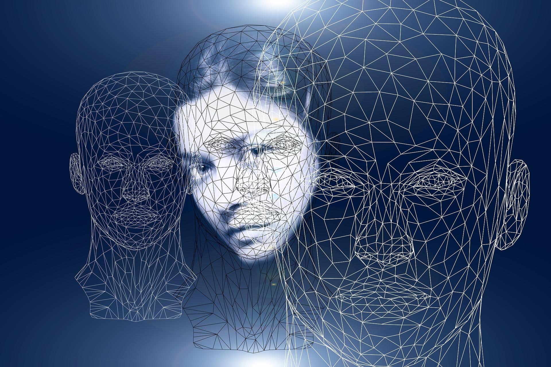 Identità Professionale Digitale